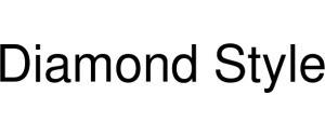 Diamond Style Vouchers