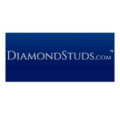 DiamondStuds Vouchers