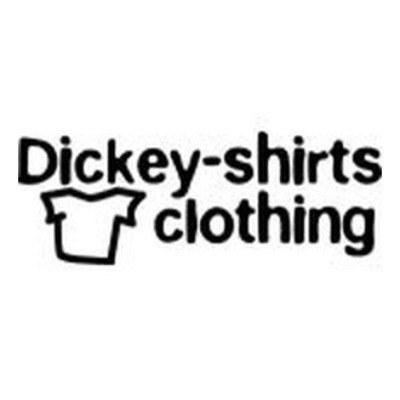 Dickey Shirts Clothing Vouchers