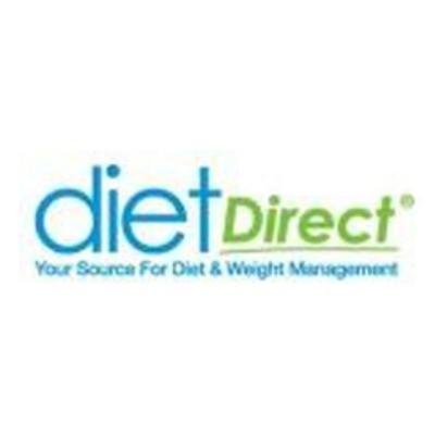 Diet Direct Vouchers