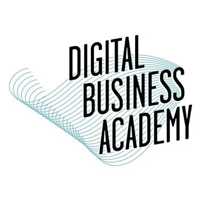 Digital Business Academy Vouchers