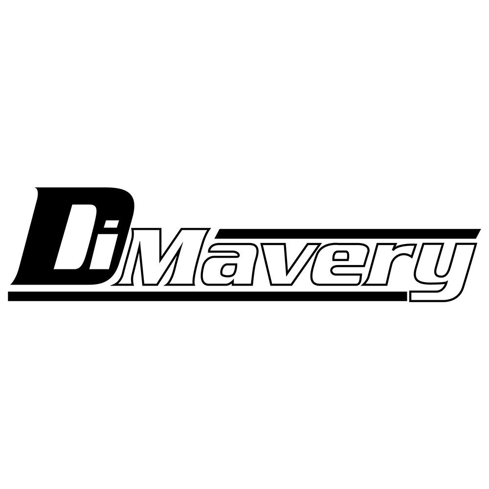 DimaveryMusic.nl Vouchers