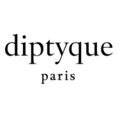Diptyque Paris Vouchers