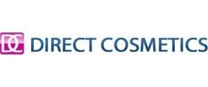 Direct Cosmetics Vouchers