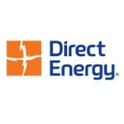 Direct Energy Vouchers