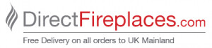 Direct Fireplaces Vouchers