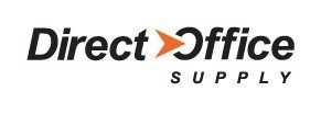Direct Office Supply Logo