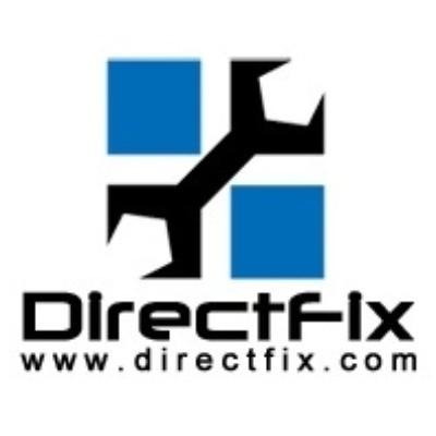 DirectFix Vouchers