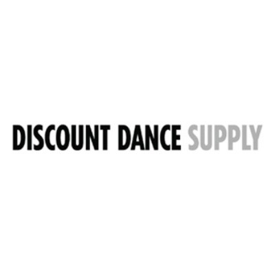 Discount Dance Supply Vouchers