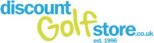 Discount Golf Store Vouchers