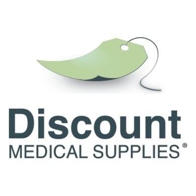 Discount Medical Supplies Vouchers