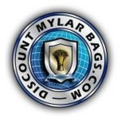 Discount Mylar Bags Vouchers