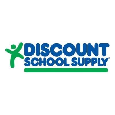 Discount School Supply Vouchers