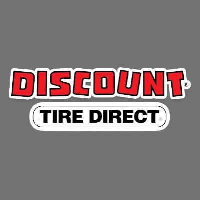 Discount Tire Direct Vouchers