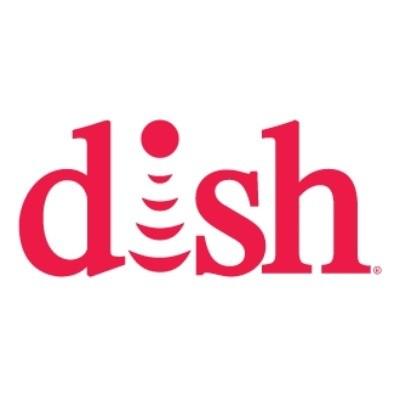 Dish Vouchers