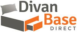 Divan Base Direct Vouchers