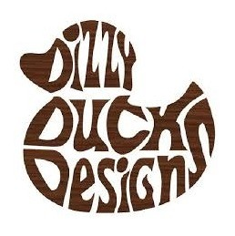 Dizzy Duck Designs Vouchers