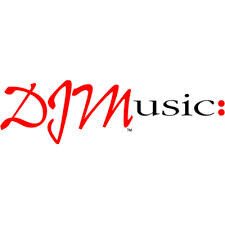 DJM Music Vouchers
