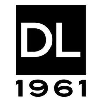 DL1961 Vouchers