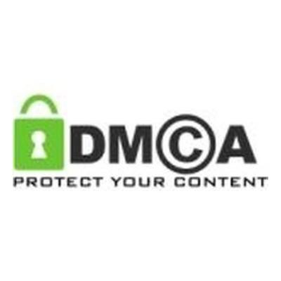 DMCA Vouchers