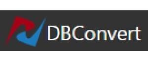 DMsoft Technologies Vouchers