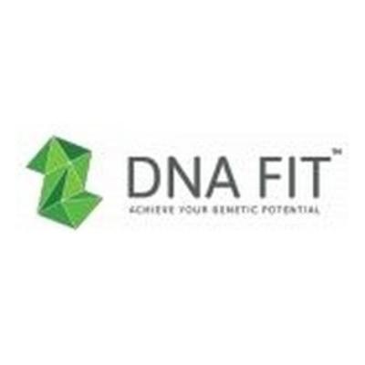 DNA Fit Vouchers