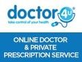 Doctor-4-u Vouchers