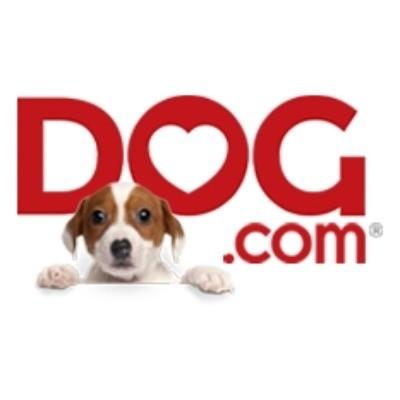 Dog Vouchers