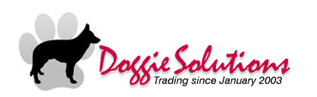 Doggie Solutions Vouchers