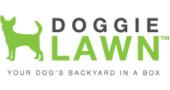 DoggieLawn Vouchers