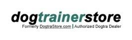 DogTrainerStore Vouchers