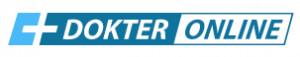 Dokteronline.com - Arzneimittel Online Bestellen Vouchers