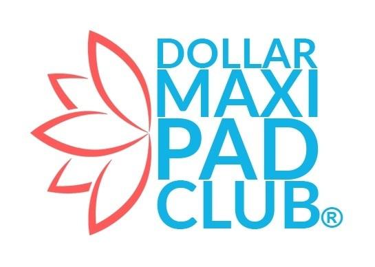 Dollar Maxi Pad Club Vouchers