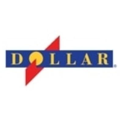Dollar Vouchers