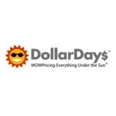 DollarDays Vouchers