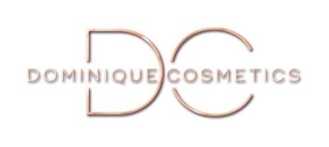 Dominique Cosmetics Vouchers