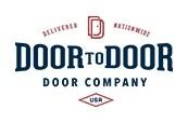 Door To Door Vouchers