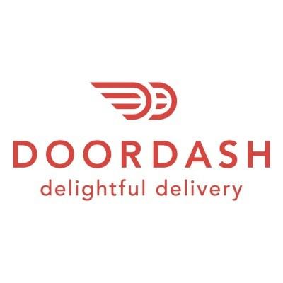 DoorDash Vouchers