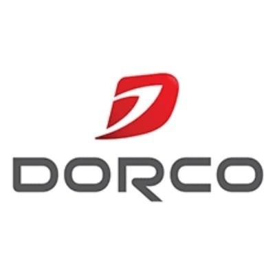 Dorco Vouchers