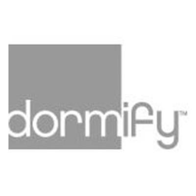 Dormify Vouchers