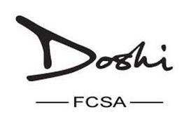 Doshi Vouchers