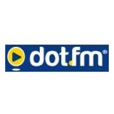 DotFM Vouchers