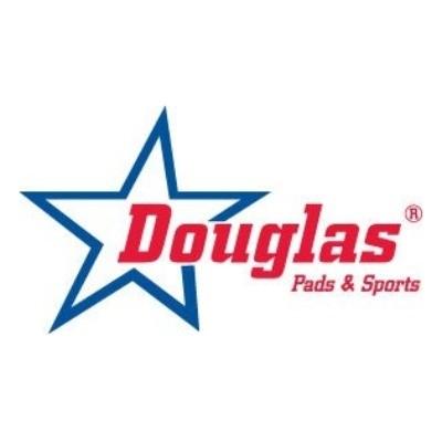 Douglas Vouchers
