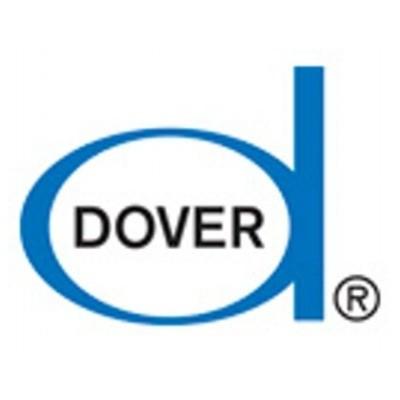 Dover Publications Vouchers