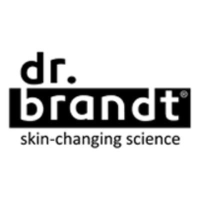 Dr. Brandt Skincare Vouchers