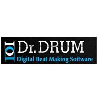 Dr. Drum Vouchers