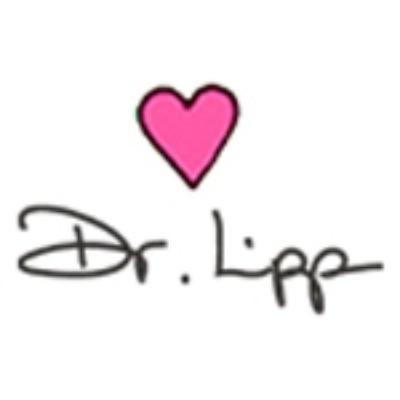 Dr. Lipp Vouchers