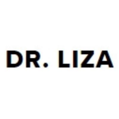 Dr. Liza Vouchers