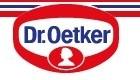 Dr. Oetker Vouchers