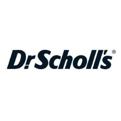 Dr. Scholls Shoes Vouchers